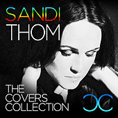 The Covers Collection by Sandi Thom