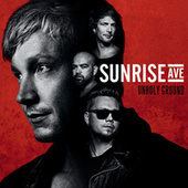 Unholy Ground by Sunrise Avenue