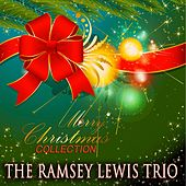 Merry Christmas Collection de Ramsey Lewis