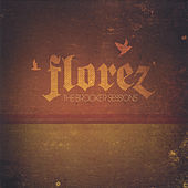 The Brooker Sessions by Florez