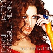 Touch Me Like That di Dannii Minogue