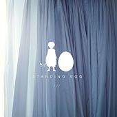 Shine by Standing Egg