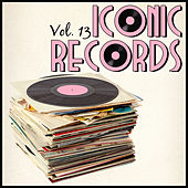 Iconic Record Labels: Challenge Records, Vol. 1 by Various Artists