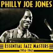 Essential Jazz Masters 1956-1961 de Philly Joe Jones