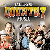 Fathers of Country Music von Various Artists
