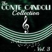 The Conte Candoli Collection, Vol. 3 von Conte Candoli