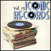 Iconic Record Labels: Challenge Records, Vol. 3 de Various Artists