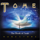 Tome, The Book of Souls by Runestone