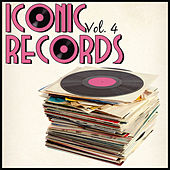 Iconic Record Labels: Big Top Records, Vol. 1 di Various Artists
