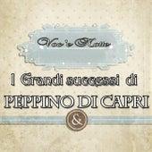 I grandi successi di Peppino di Capri by Peppino Di Capri