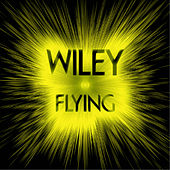 Flying (Remix) de Wiley