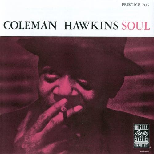 Soul by Coleman Hawkins