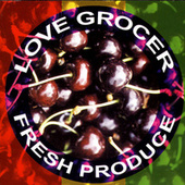 Fresh Produce by Lovegrocer