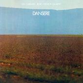 Dansere by Jan Garbarek