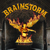 Unholy by Brainstorm (Metal)