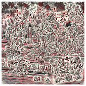Big Wheel and Others by Cass McCombs