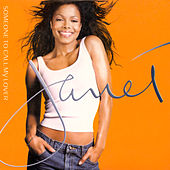 Someone To Call My Lover de Janet Jackson