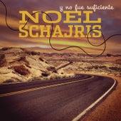 Y No Fué Suficiente von Noel Schajris