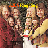 Ring Ring (Deluxe Edition) by ABBA
