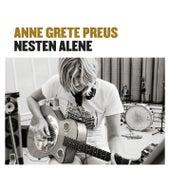 Nesten alene (2013 Remaster) de Anne Grete Preus