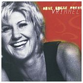 Vrimmel (2013 Remaster) de Anne Grete Preus
