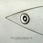 Minimal Beats de Various Artists