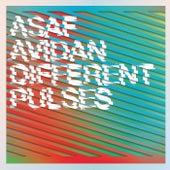 Different Pulses (Edition Deluxe) de Asaf Avidan