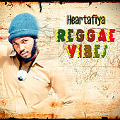Reggae Vibes by Heartafiya
