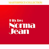 Hits by Norma Jean by Norma Jean