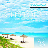 Chillout Jazzy Lounge Music, Vol. 6 de Various Artists