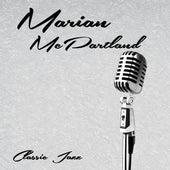 Classic Jazz by Marian McPartland