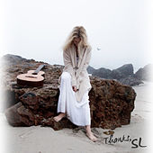 Thanks by Shelby Lynne