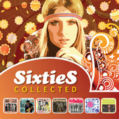 Sixties - Collected van Various Artists