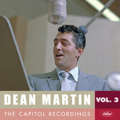Dean Martin: The Capitol Recordings, Vol. 3 (1951-1952) by Dean Martin