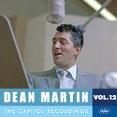 Dean Martin: The Capitol Recordings, Vol. 12 (1961) by Dean Martin