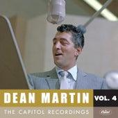 Dean Martin: The Capitol Recordings, Vol. 4 (1952-1954) by Dean Martin
