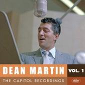 Dean Martin: The Capitol Recordings, Vol. 1 (1948-1950) by Dean Martin