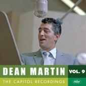 Dean Martin: The Capitol Recordings, Vol. 9 (1958-1959) by Dean Martin