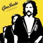 Closer by Gino Soccio