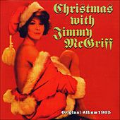 Christmas With Jimmy Mcgriff (Original Album) de Jimmy McGriff