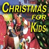Christmas for Kids (Original Artists Original Songs) de Various Artists