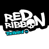 The Best of Red Ribbon, Pt. 2 de Various Artists