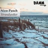 Strandwetter de Nico Pusch