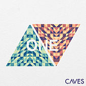 One by Caves