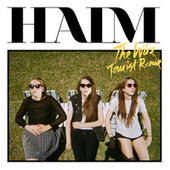 The Wire (Tourist Remix) by HAIM