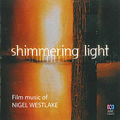 Shimmering Light by Various Artists