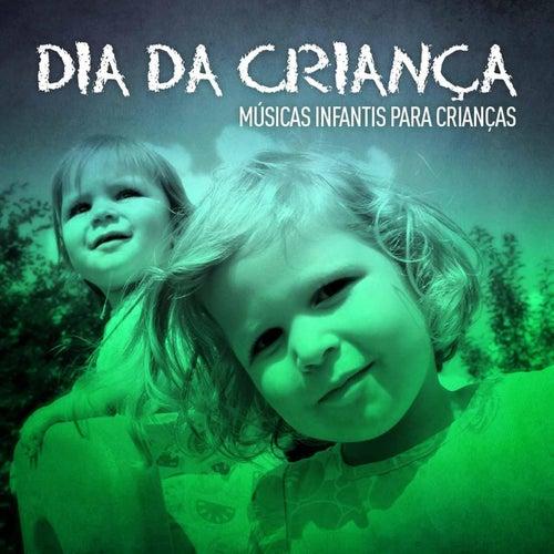 Dia da Criança de Filipe Miranda