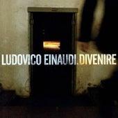 Divenire de Ludovico Einaudi