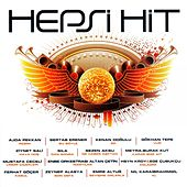 Hepsi Hit by Various Artists