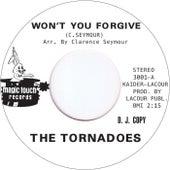 Won't You Forgive de The Tornadoes